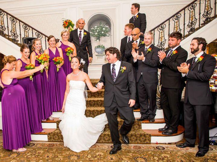 Tmx 1490670962605 Maria Ryan 267 Andover wedding photography
