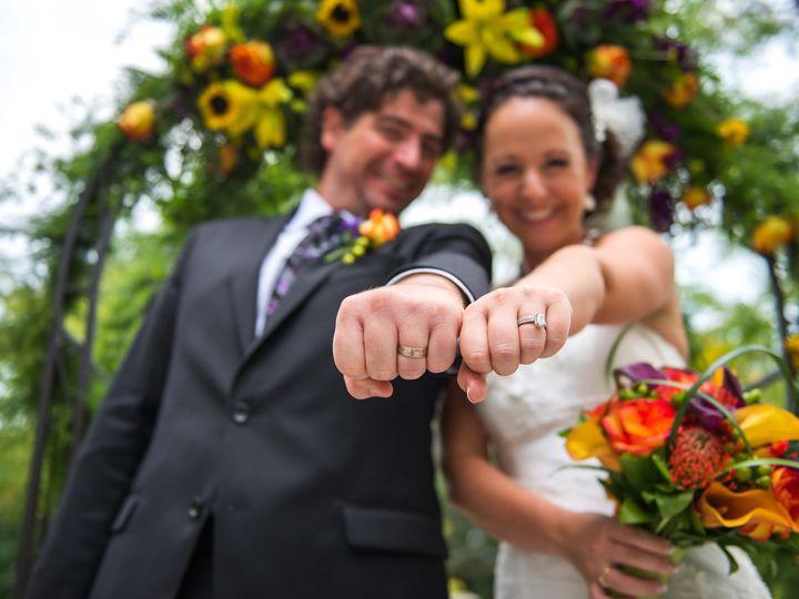 Tmx 1490670986567 Maria Ryan 315 Andover wedding photography