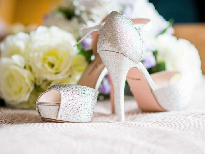 Tmx 1490671020516 Me 16 Andover wedding photography