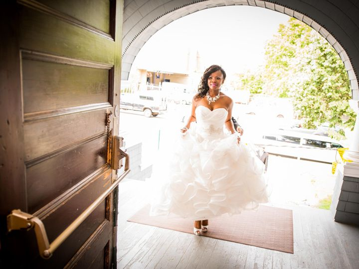 Tmx 1490671075211 Me 99 Andover wedding photography