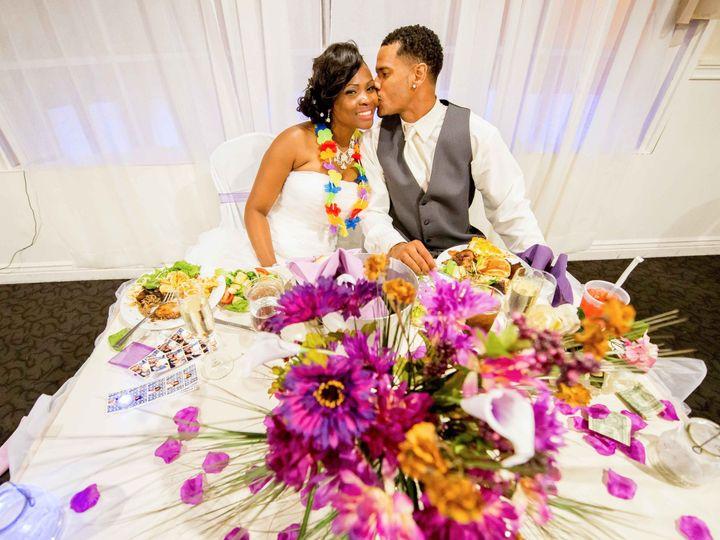 Tmx 1490671153188 Me 414 Andover wedding photography