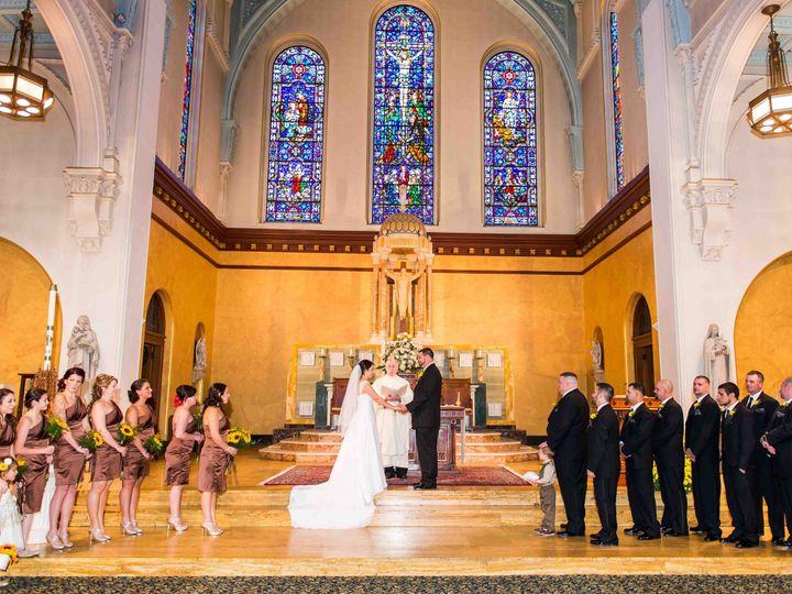Tmx 1490671179873 Sa 64 Andover wedding photography