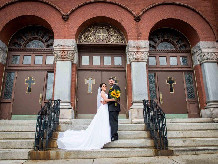 Tmx 1490671206653 Sa 144 Andover wedding photography