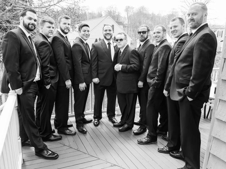 Tmx 1490671266481 Ad 39 Andover wedding photography