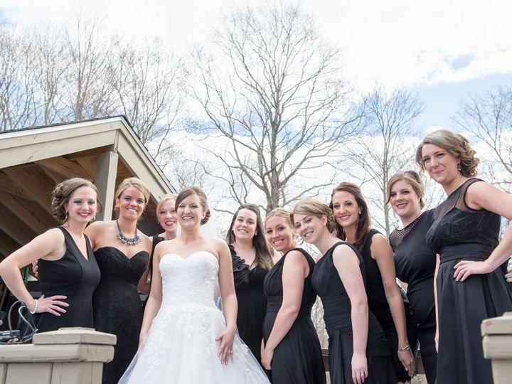 Tmx 1490671360772 Ad 134 Andover wedding photography