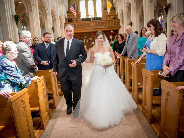 Tmx 1490671394923 Ad 192 Andover wedding photography