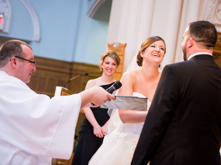 Tmx 1490671428348 Ad 240 Andover wedding photography