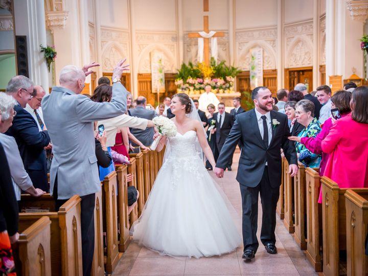 Tmx 1490671493120 Ad 306 Andover wedding photography