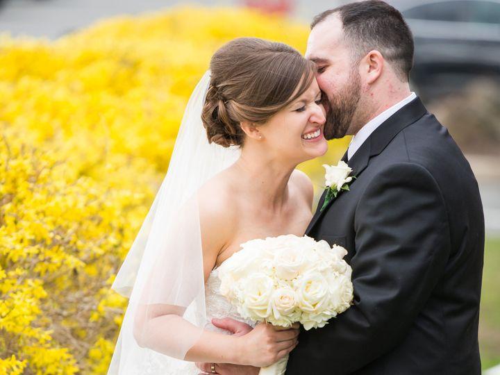 Tmx 1490671589150 Ad 471 Andover wedding photography