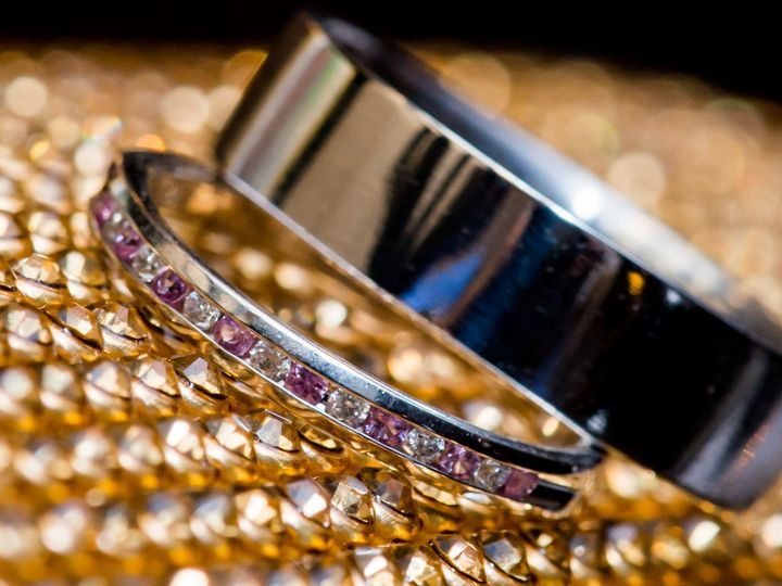 Tmx 1490671679708 Ad 720 Andover wedding photography
