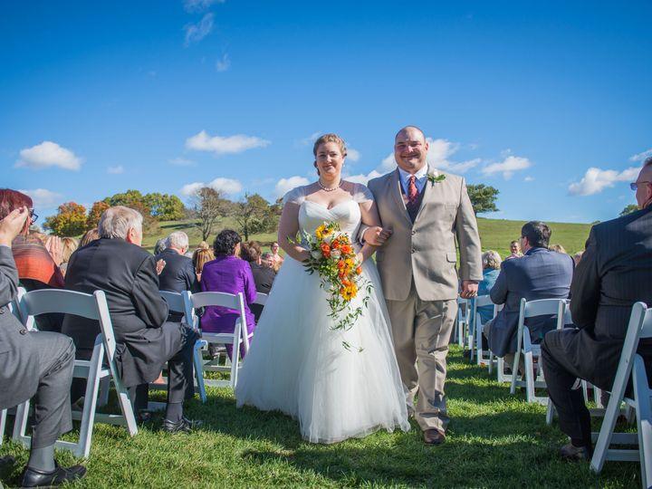 Tmx 1490671826066 Cc 6 Andover wedding photography