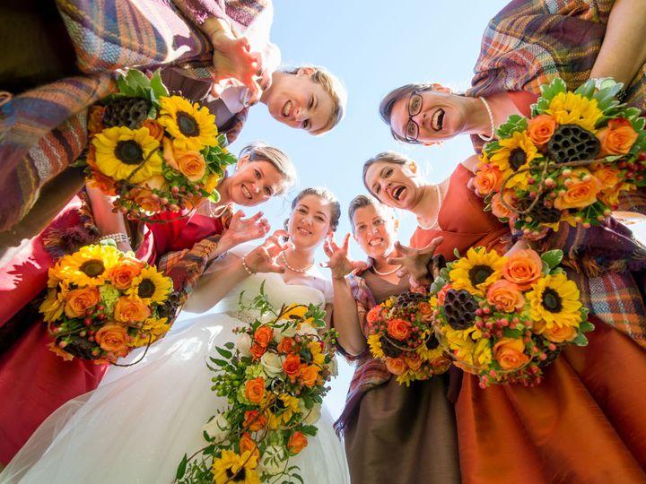 Tmx 1490671865055 Cc 9 Andover wedding photography