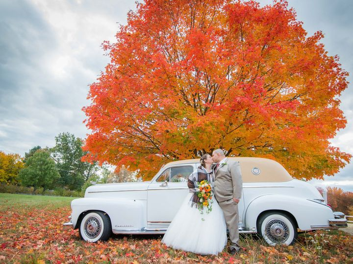 Tmx 1490671907519 Cc 12 Andover wedding photography