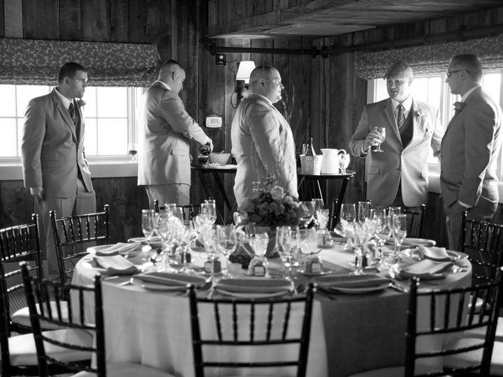 Tmx 1490672028899 Cc 139 Andover wedding photography