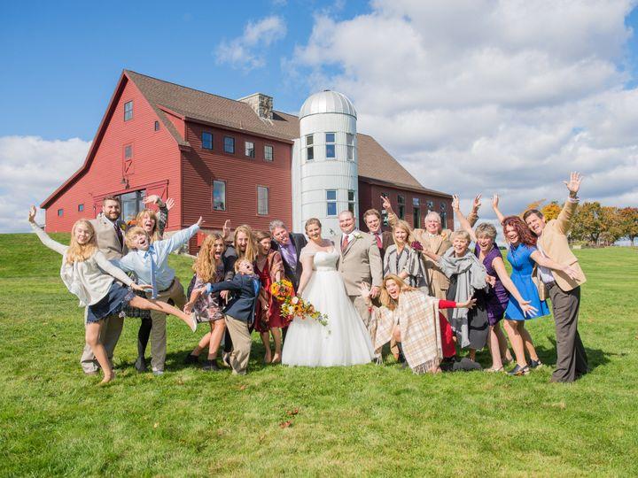 Tmx 1490672148472 Cc 324 Andover wedding photography