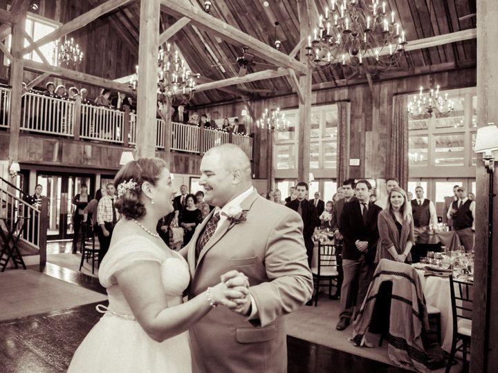 Tmx 1490672267081 Cc 396 Andover wedding photography