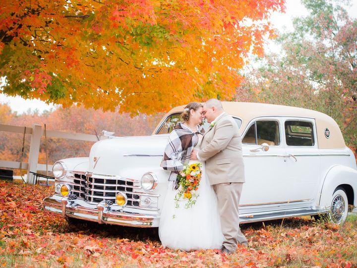 Tmx 1490672396667 Cc 671 Andover wedding photography