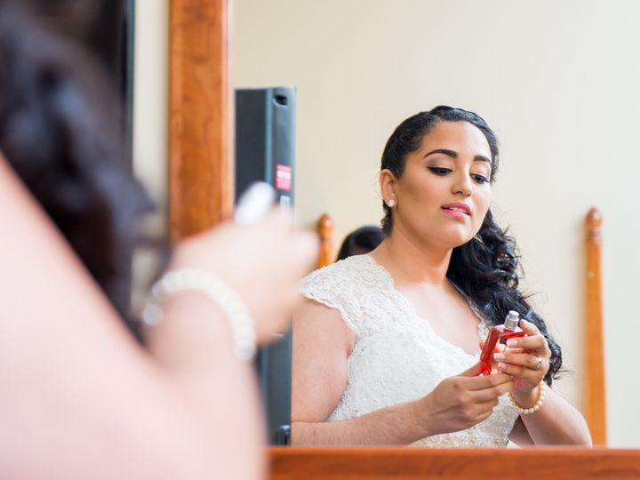 Tmx 1490672507496 Dj 79   Copy Andover wedding photography
