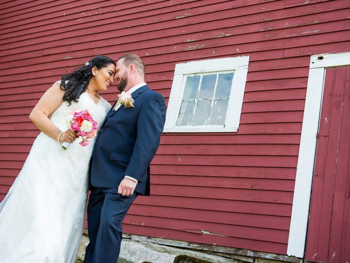 Tmx 1490672570401 Dj 120   Copy Andover wedding photography