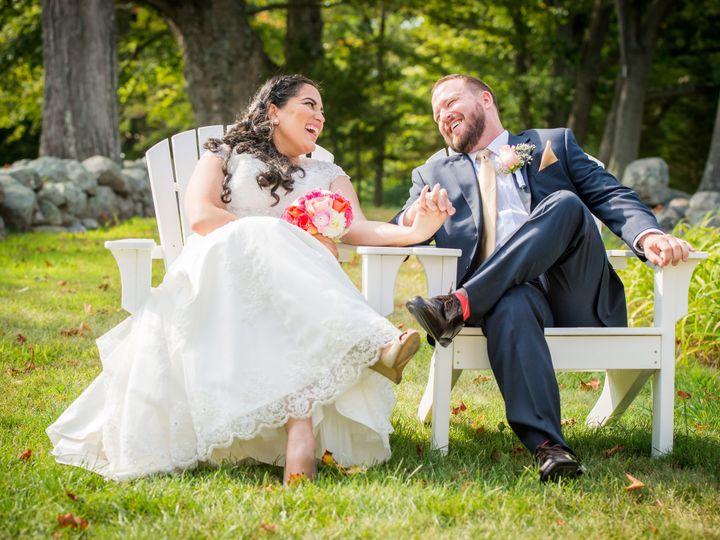 Tmx 1490672610776 Dj 128   Copy Andover wedding photography