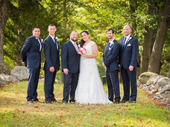 Tmx 1490672650404 Dj 146   Copy Andover wedding photography