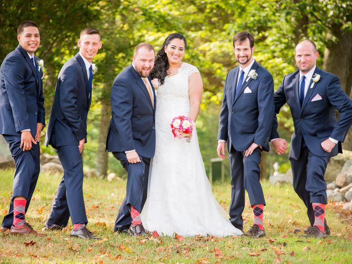 Tmx 1490672694260 Dj 148   Copy Andover wedding photography