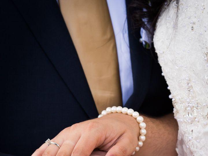 Tmx 1490672734077 Dj 153   Copy Andover wedding photography