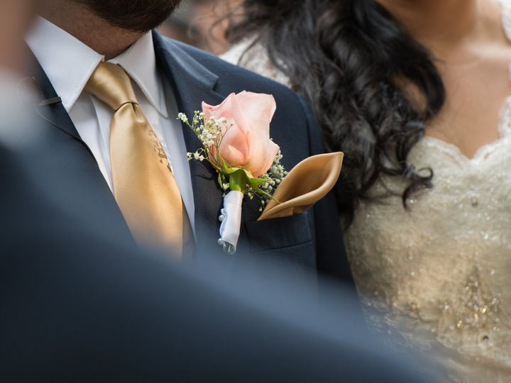 Tmx 1490672952686 Dj 243 Andover wedding photography
