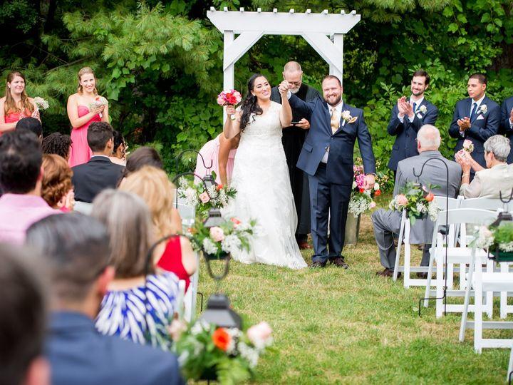 Tmx 1490672979043 Dj 263 Andover wedding photography