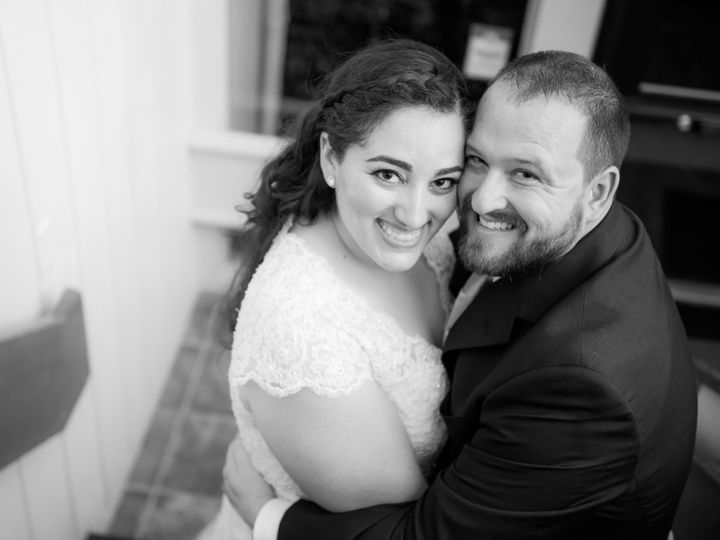 Tmx 1490673012877 Dj 486 Andover wedding photography