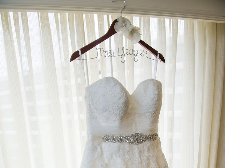 Tmx 1490673163992 Mn 9 Andover wedding photography