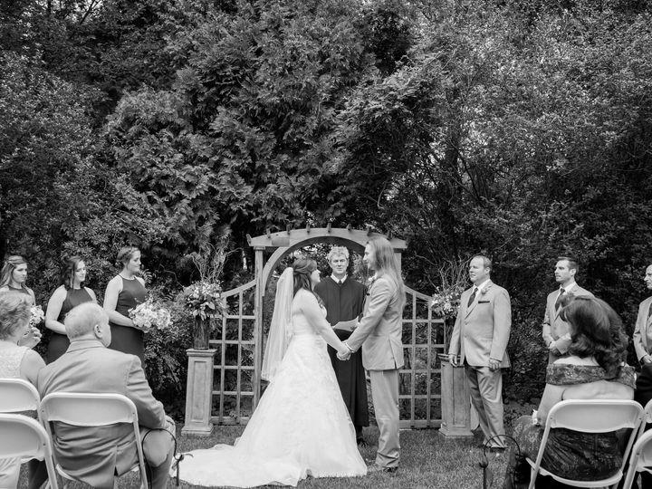 Tmx 1490673390259 Mn 139 Andover wedding photography