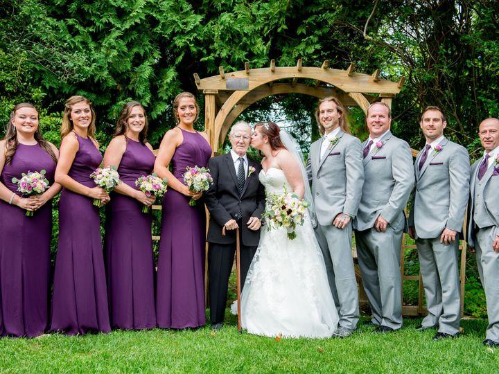 Tmx 1490673509483 Mn 194 Andover wedding photography