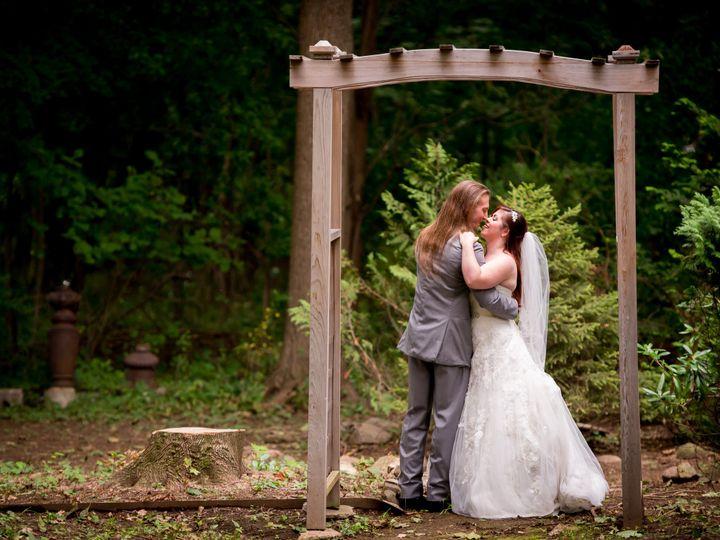 Tmx 1490673551493 Mn 221 Andover wedding photography