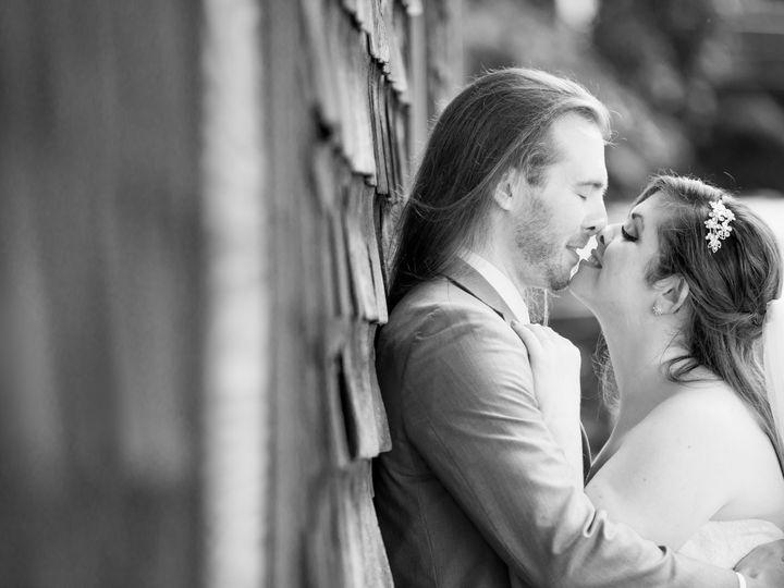 Tmx 1490673589593 Mn 232 Andover wedding photography