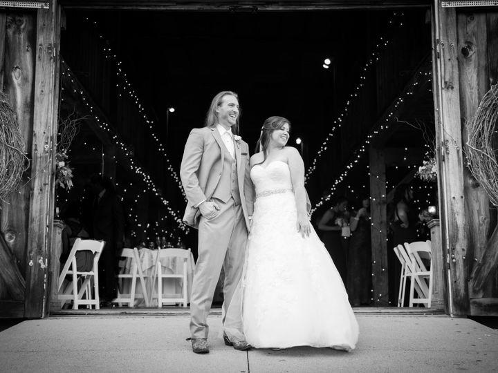 Tmx 1490673664758 Mn 239 Andover wedding photography