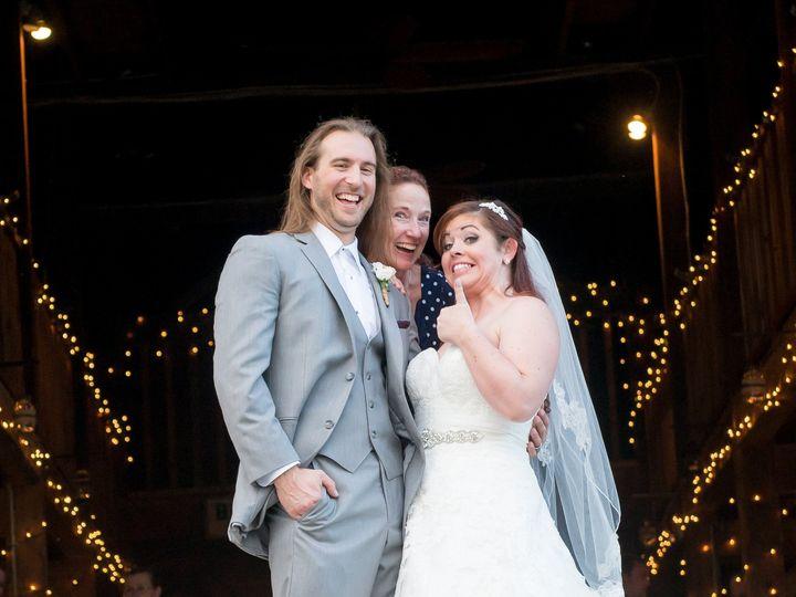 Tmx 1490673702482 Mn 242 Andover wedding photography