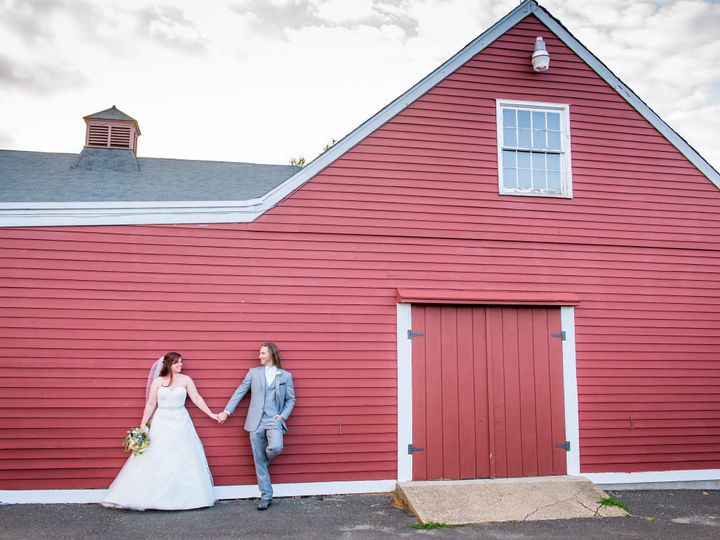 Tmx 1490673724003 Mn 253 Andover wedding photography