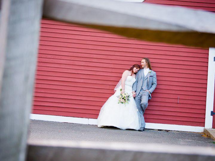 Tmx 1490673763458 Mn 255 Andover wedding photography