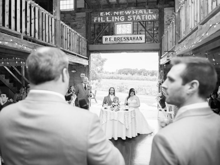 Tmx 1490673819259 Mn 293 Andover wedding photography