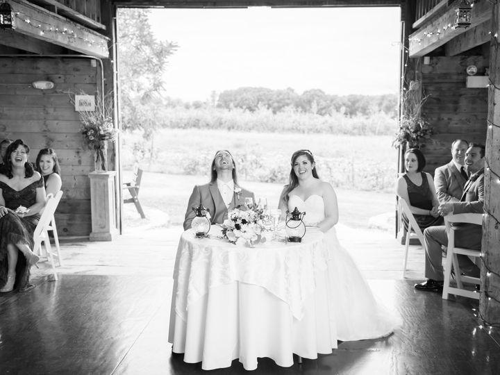 Tmx 1490673868409 Mn 302 Andover wedding photography