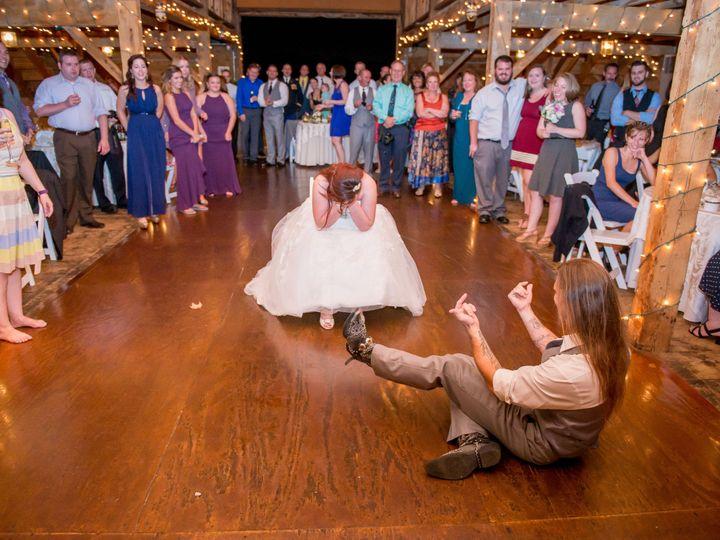 Tmx 1490673908351 Mn 423 Andover wedding photography