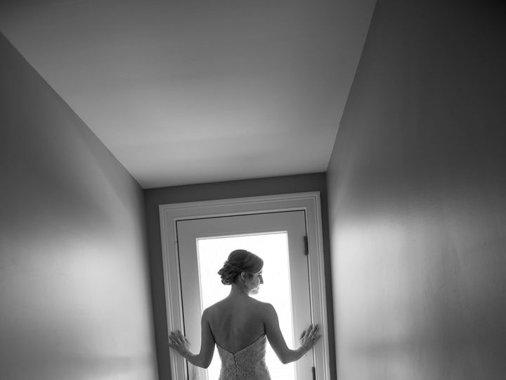 Tmx 1490755900608 Sp 71 Andover wedding photography