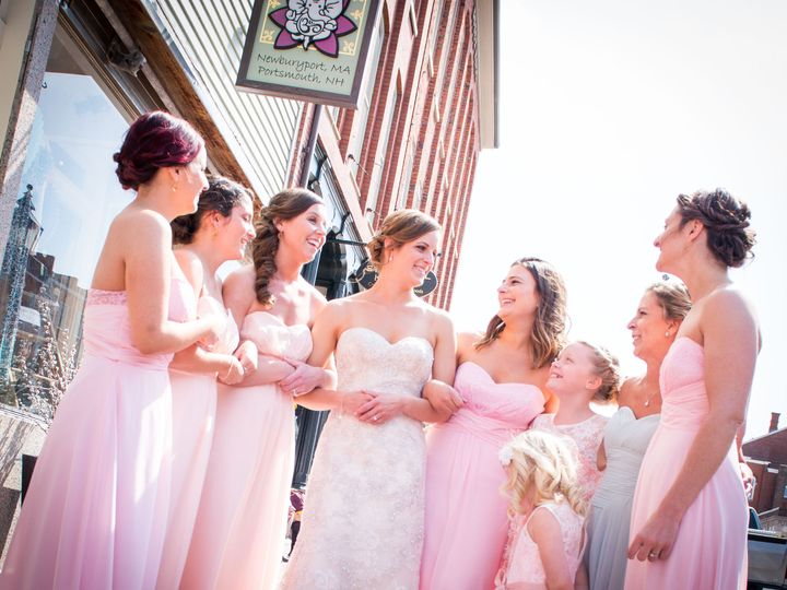 Tmx 1490755938880 Sp 86 Andover wedding photography