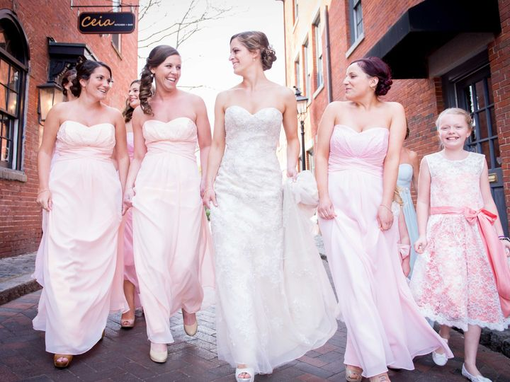 Tmx 1490755961514 Sp 97 Andover wedding photography