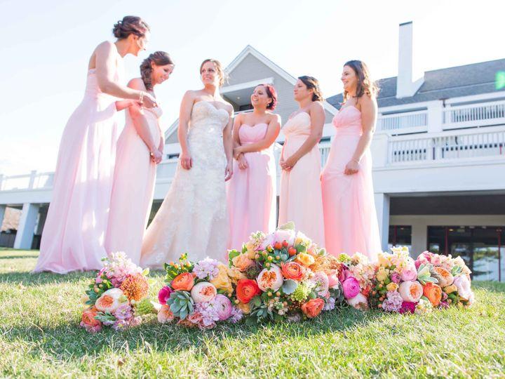 Tmx 1490755987635 Sp 179 Andover wedding photography