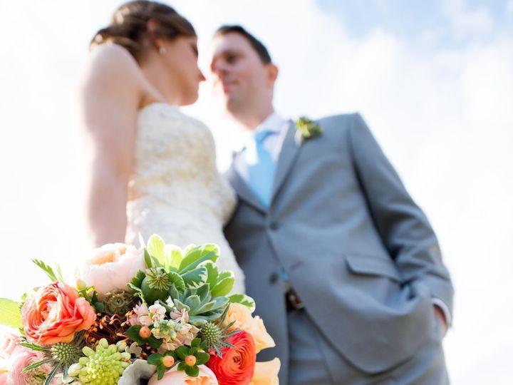 Tmx 1490756036536 Sp 206 Andover wedding photography