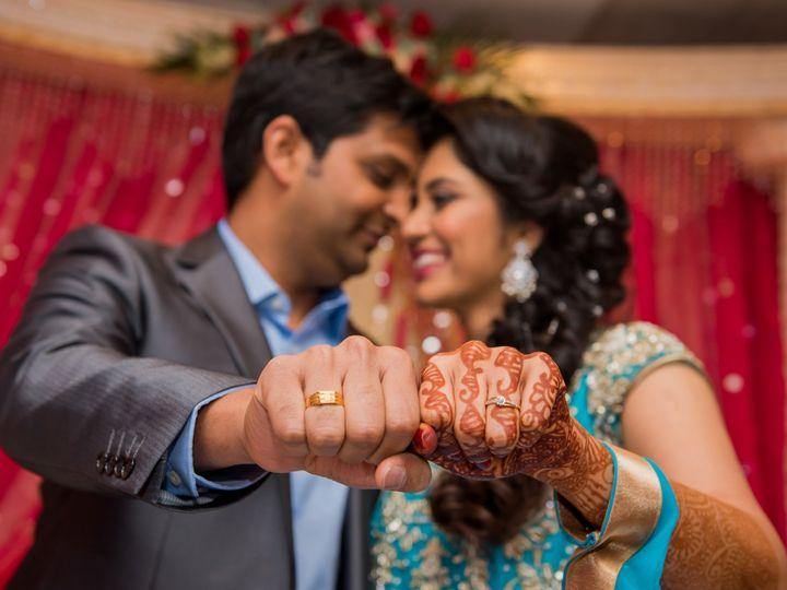 Tmx 1492995555883 Spw 140 Andover wedding photography