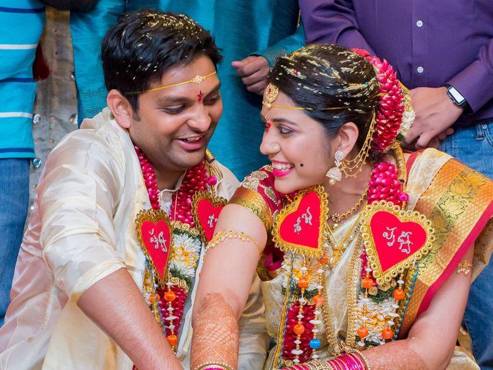 Tmx 1492995661061 Spw 532 Andover wedding photography