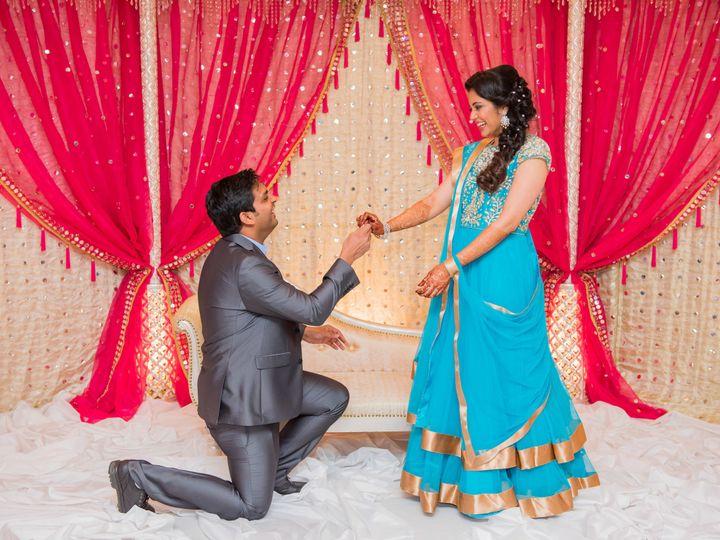 Tmx 1492995855627 Spw 134 Andover wedding photography